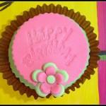 Happy birthday to Shah Behram Varzavand