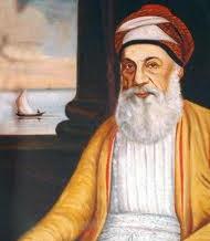 The illustrious lives of Dastur Mulla Kaus and Mulla Feroze – part 4