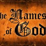 The 101 Names of God