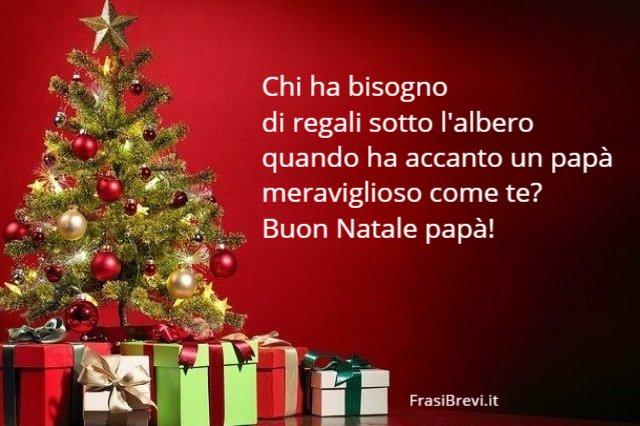 Come aiutare i nostri figli a scrivere simpatici pensieri per i regali di natale? Auguri Di Buon Natale Papa 21 Frasi Natalizie Per Il Papa Frasi Brevi
