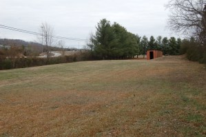 Commercial Land for Sale in Sparta, TN