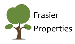 Frasier Properties Logo