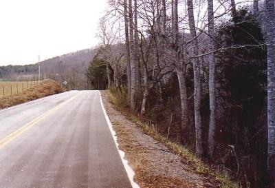 Calfkiller River Land for Sale, Putnam County