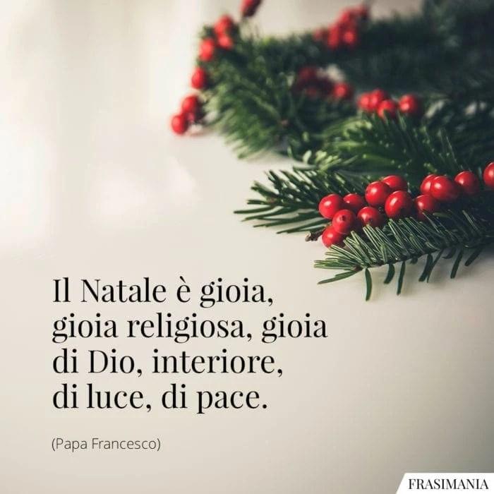 19/12/2016· alberi di natale, regali, neve, candele, animali domestici, bambini: Frasi Sul Natale Le 100 Piu Belle D Amore Religiose E Divertenti