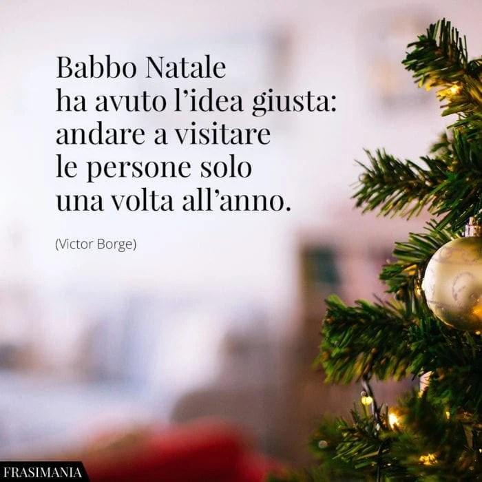 Auguri di buon natale con il cuore e che la gioia dell'avvento porti pace ed amore a te e ai tuoi cari. Frasi Sul Natale Le 100 Piu Belle D Amore Religiose E Divertenti