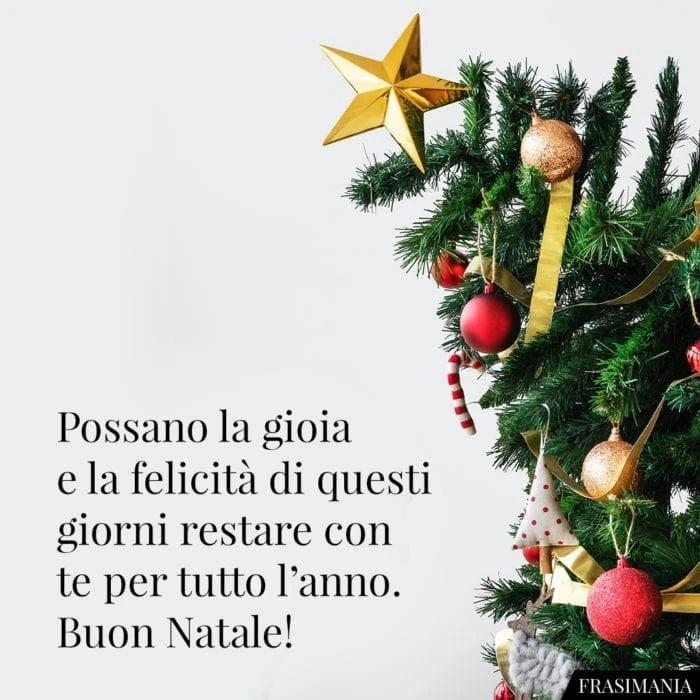 Le frasi natalizie più belle per fare gli auguri di natale in modo originale. Auguri Di Natale 2021 Le 125 Frasi Piu Belle Originali Formali E Divertenti