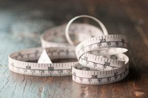 Quali sono le misure standard dei materassi?