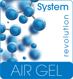 icona-air-gel