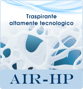 icona-air-hp