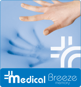 icona-medical-breeze-memory