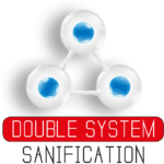 logo-double-system-sanification
