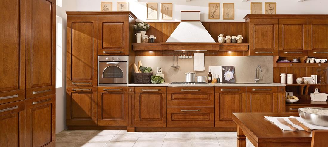 Cucina Stosa Aida  Fratantoni Arredamenti Rieti