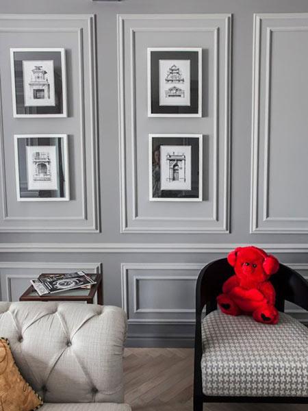 Le camere da letto industrial sono davvero particolari e adatte a chi ama uno stile deciso e dalla forte personalità: Cornici In Legno Forli Cesena Camini Pareti Soffitti Mobili Specchi Quadri Prezzi