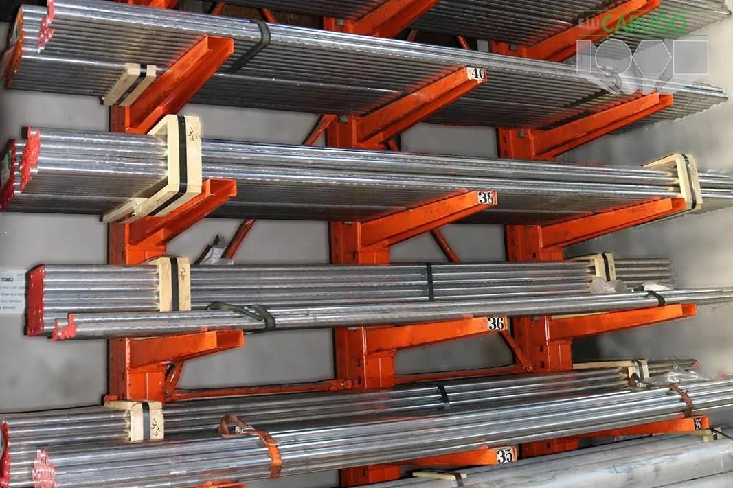 alluminio-6012-t6