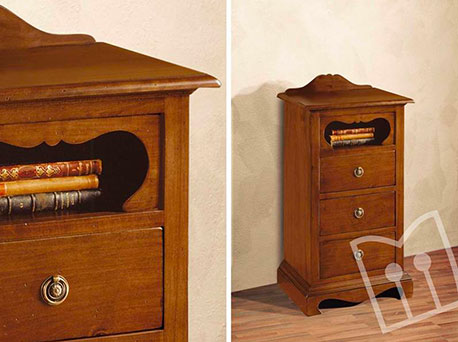 Set mobili ingresso design moderno scarpiera panca specchio appendiabiti casa. Mobili Ingresso Classico