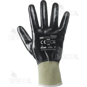 Guanto in nylon TG. 8 – Confezione da 12pz € 2,30 CAD