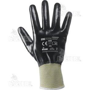 Guanto in nylon TG. 9 – Confezione da 12pz € 2,30 CAD