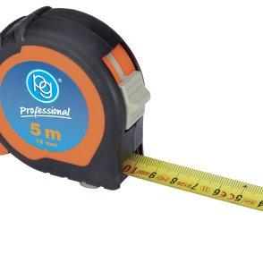 Flessometro 3 mt – Confezione da 12 pz € 4,00 CAD