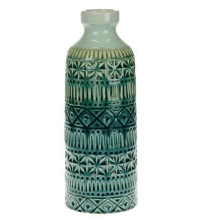 Vaso ceramica 11