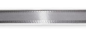 Nastro taffeta Grigio 15mm