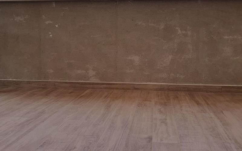 Il grs effetto legno  Fratelli Pellizzari