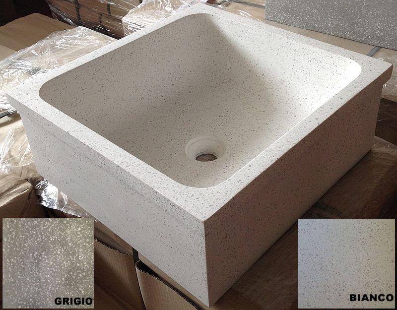 Graniglia di marmo  Fratelli Vagnoni Store Per Arredare