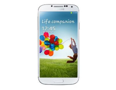 Samsung Galaxy S4: Prezzi, modelli, caratteristiche e informazioni mancanti