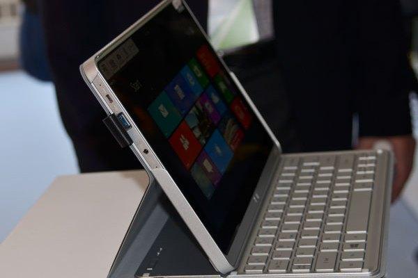 Acer Aspire P3: Caratteristiche tecniche, prezzo e data uscita