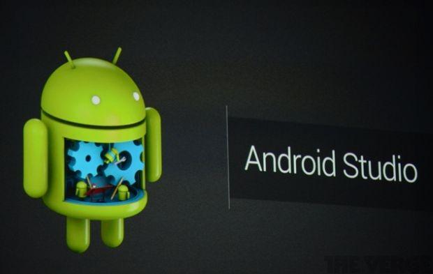 Android Studio: Feature per trovare più facilmente bug
