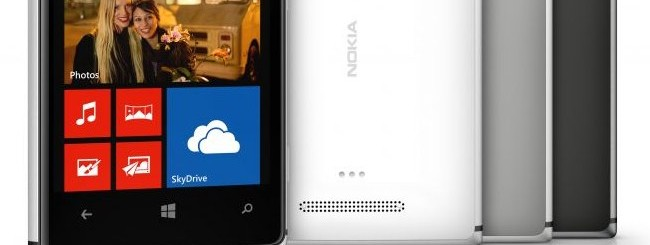 Nokia Lumia 925 PureView: Caratteristiche tecniche ufficiali