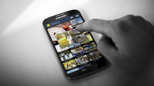 Samsung Galaxy S4: Prezzi migliori più bassi aggiornati