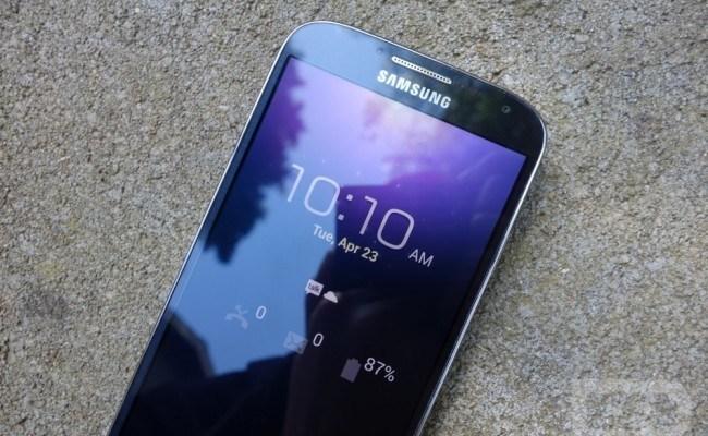 Effettuare il ROOT su Samsung Galaxy S4