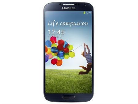 Samsung Galaxy S4: Prima di comprarlo devi sapere queste cose