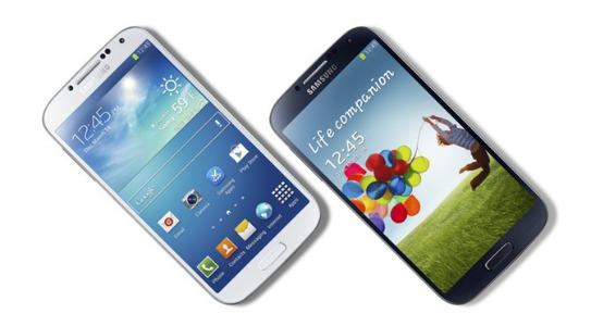 Samsung Galaxy S4: Tutte le offerte Poste Mobile, 3 Italia, TIM, Wind e Vodafone
