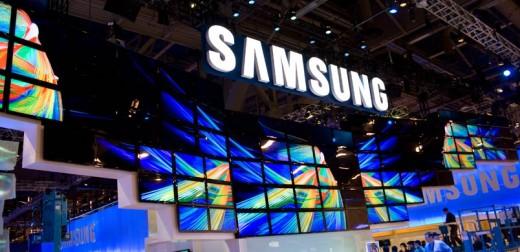 Samsung Galaxy S4 Zoom e Galaxy S4 Active: Caratteristiche tecniche