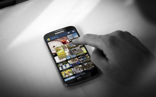 Samsung Galaxy S4: Offerte e prezzi 3 Italia, TIM, Wind e Vodafone