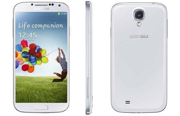 Aggiornamento I9505XXUBMEA su Samsung Galaxy S4 no brand