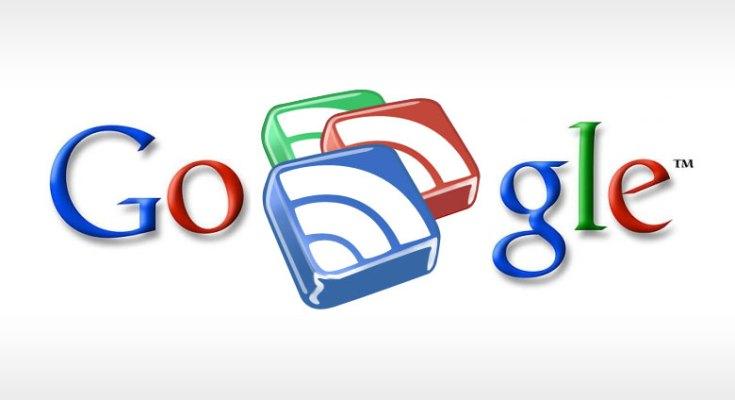 Chiude Google Reader: Usare Feedly