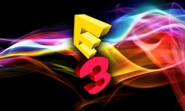 E3: Presentazione PlayStation 4 e Xbox One in diretta streaming 10 giugno