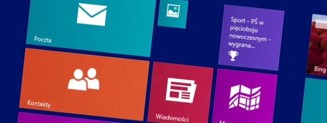 Windows 8.1: Funzione Click to Call in Internet Explorer 11