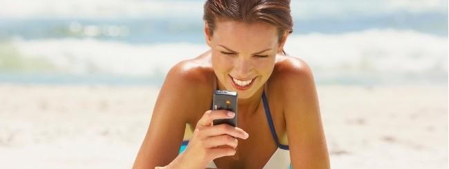 Vodafone Smart Passport: Novità opzione