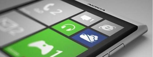 Vodafone: Offerta Nokia Lumia 925