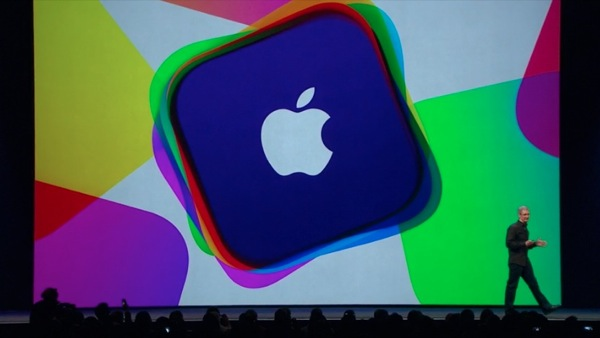 WWDC 2013: Dati Apple diramati