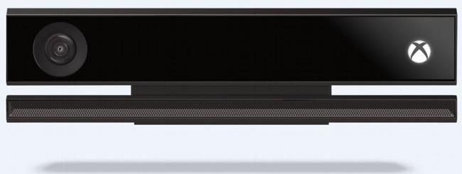 Xbox One: Obbligo Kinect e aggiornamento