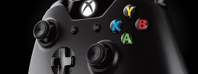 Xbox One: Prezzo ufficiale giochi