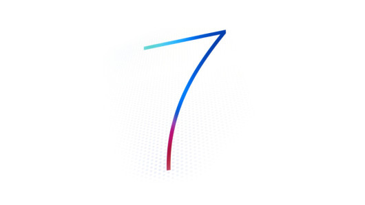 iOS 7 Beta 1: Bug del nuovo sistema operativo mobile di Apple