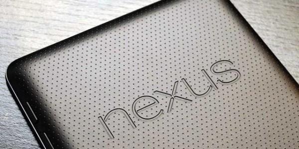 Acquistare nuovo Nexus 7 dall'estero in USA