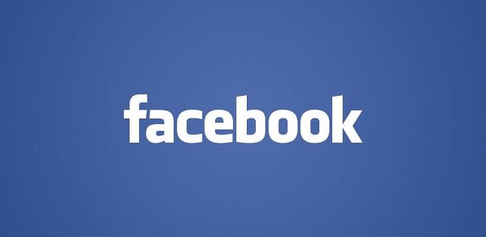 Aggiornamento Facebook e barra di navigazione per Android