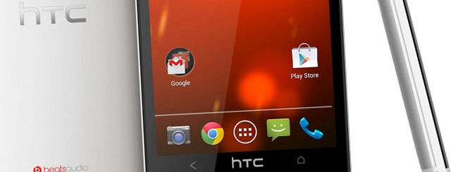 Android 4.3 Jelly Bean su HTC One Google Edition
