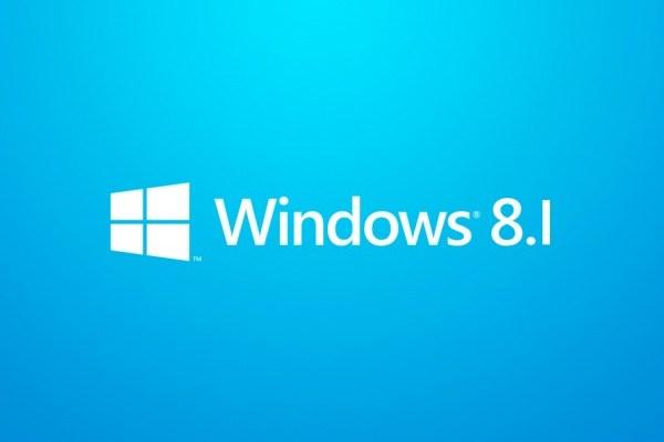 Cose da conoscere su Windows 8.1 prima di installarlo